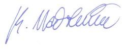 RTEmagicC_unterschrift-maehrlein.jpg