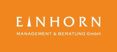 Einhorn_Logo_150dpi_rgb-negativ-mit-Kasten