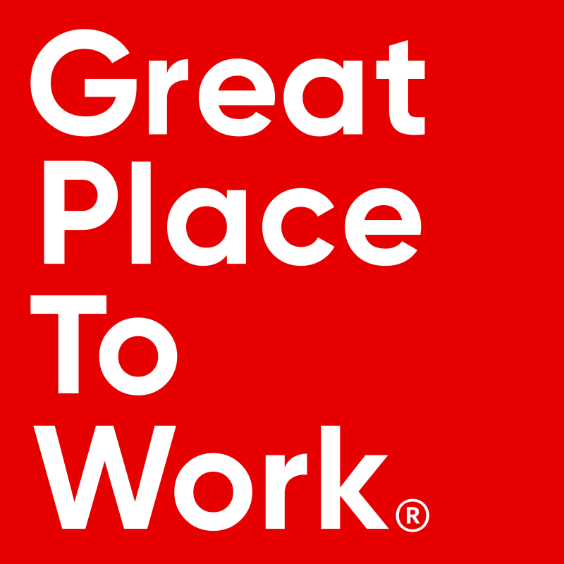 gptw-logo8