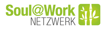 LogoNetzwerk-1