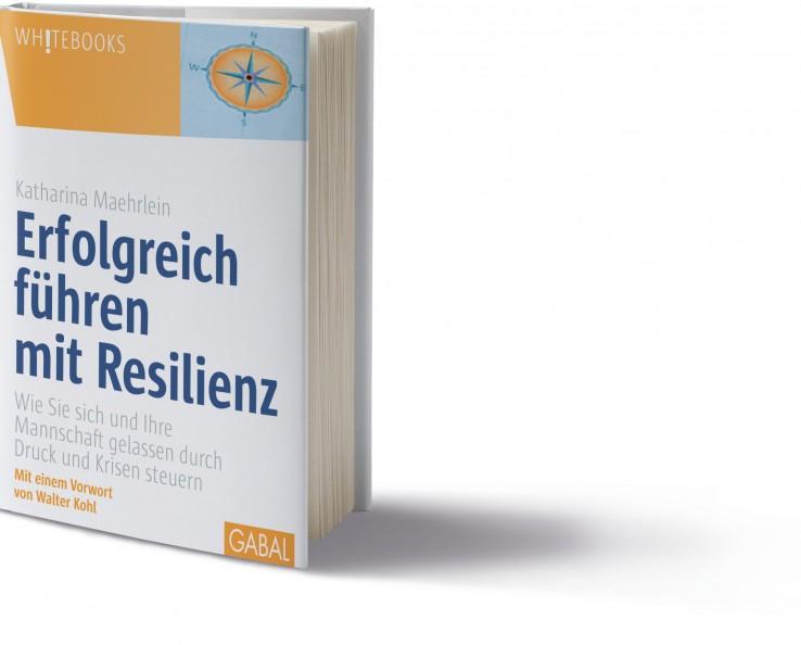 3_D_Cover_Maehrlein_Erfolgreich_führen_mit_Resilienz